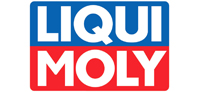 Motor oil from producer LIQUI MOLY