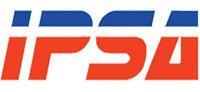 IPSA Kolben PI001200
