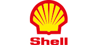 Motorolie fra producent SHELL
