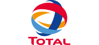Motor oil from producer TOTAL