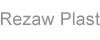 REZAW PLAST 100517M