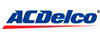 ACDelco AB410621
