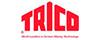 TRICO EF280
