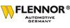 FLENNOR A5453