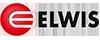 ELWIS ROYAL 9856027