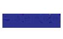 SPARCO Kindersitzerhöhung (Art. Nr. 100KRD)