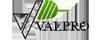 VALPRO Bidón F-2200