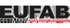 EUFAB Λαβή μοχλού αλλαγής ταχυτήτων 17455