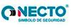 NECTO FD6584A