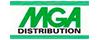 MGA 312