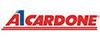 CARDONE 389079
