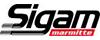 SIGAM 40680