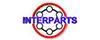 INTERPARTS OJ-1722