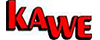 KAWE FR690842