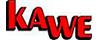 KAWE CT02143