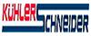 KÜHLER SCHNEIDER 8902601