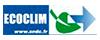 ECOCLIM 200B98