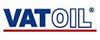 VATOIL Ulei auto online