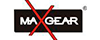 MAXGEAR Crankshaft Gear