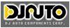 DJ AUTO HOP123-1R00E