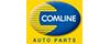 COMLINE EFF156