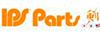 IPS Parts IBT1233