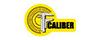 CALIBER RC4494