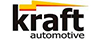 KRAFT AUTOMOTIVE 1191524