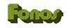 FONOS 617360