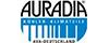 AURADIA TRBW299