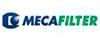 MECAFILTER EL9250