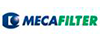 MECAFILTER ELH4285