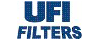 UFI 2503700