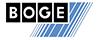 BOGE 36-C96-A