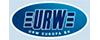 URW 21-02113