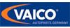 VAICO V460176