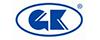 GK 791032