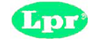 LPR | 01037P