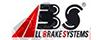 A.B.S. 8119