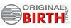 BIRTH 3405
