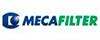 MECAFILTER ELH4453