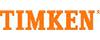 TIMKEN HA590170
