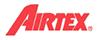 AIRTEX TB-0064