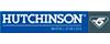 HUTCHINSON 136 HTD 25*
