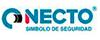 NECTO FD7115A