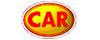 CAR 142 528