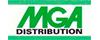 MGA M883R
