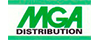 MGA 397