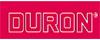 DURON DBP391083
