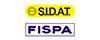 SIDAT 47.136